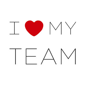 I_love_my_team_ana