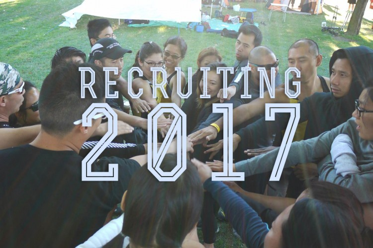 dragonboat-recruiting-2017