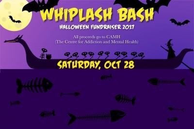 Whiplash-Halloween-Bash-FB-Cover-2017