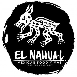 ElNahual