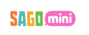 sago-mini